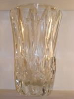 Saint-Louis vase
