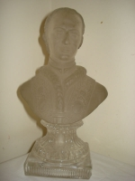 Baccarat Bust